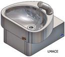 SOFINOR INFRAROT-SENSOR Handwaschbecken LMACE