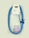 Reinigungs- und Desinfektionsstation CNET01/1 - 270x75x370mm