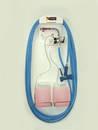 Reinigungs- und Desinfektionsstation CNET02/2 - 270x75x370mm