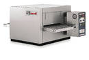 ZANOLLI Elektro-Kettenband-Umluftofen  Synthesis 05/40 VE