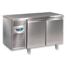 Studio54 Umluftkühltische GN1/1 mit und ohne Aggregat