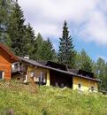 Appartmenthaus mit 50 Betten auf der Turracherhöhe