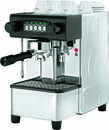 Espressomaschine 1-gruppig