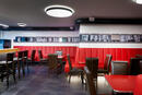 Kino Bar (American-Bar) zu vermieten