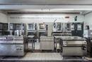 Gastroküche ab 200 € netto im Monat mieten