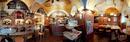 Betriebsübernahme Restaurant / Bar