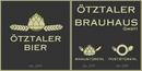 Ötztaler Brauhaus Restaurantbetrieb sucht Pächter/In