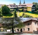 DIEX- sonnenreichster Ort Österreichs