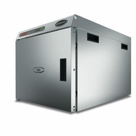 Küchentechnik: UNOX - CaldoLux XCH Niedertemperatur Gar- und Warmhaltegerät