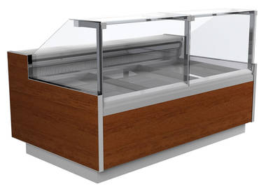 fischverkaufsk hltheke gs fku mit stiller k hlung kaufen. Black Bedroom Furniture Sets. Home Design Ideas