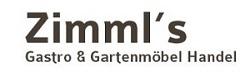 Zimml's Gastro & Gartenmöbel Handel