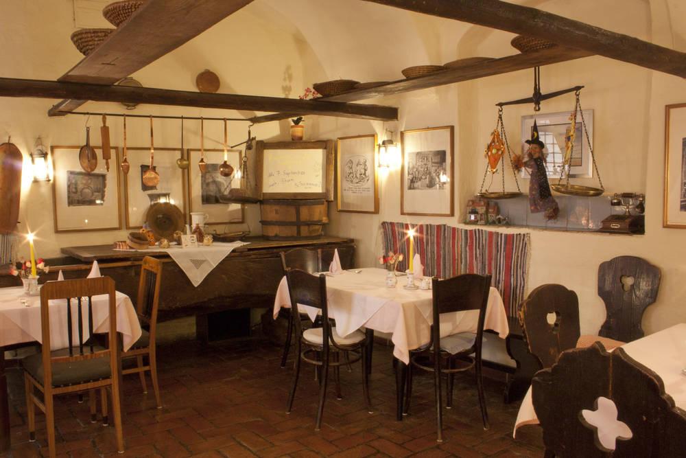 Cafe Pax Bremen