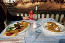 VERKAUFE Puntocrep, Crêpe-Restaurant Marina di Ragusa,Sizilien
