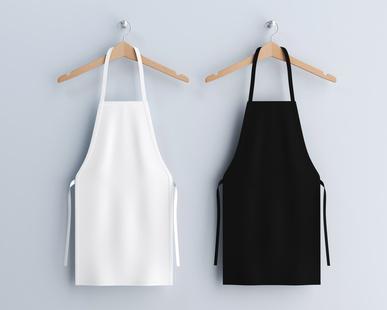 Gastronomiebekleidung