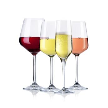 Gastronomie Gläser