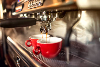 Mini Kühlschrank Willhaben : Gastro: gewerbe kaffeemaschinen gebraucht kaufen