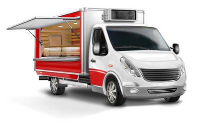 gastronomie verkaufsfahrzeuge neu gebraucht kaufen. Black Bedroom Furniture Sets. Home Design Ideas